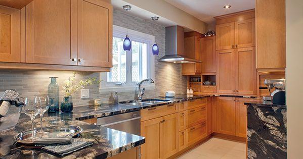 8 astuces faciles pour rafra chir la cuisine economiser for Astuce cuisine facile
