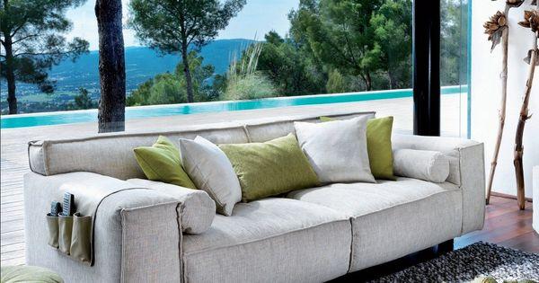 ... Schlaffunktion Berto Salotti. Sofa Schweden Design Westin Furninova  Special H \/home\/sofa   Ecksofa Mit
