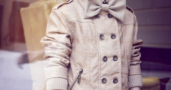 33 Fashionable Kids. You Gonna Love It! | Style Motivation