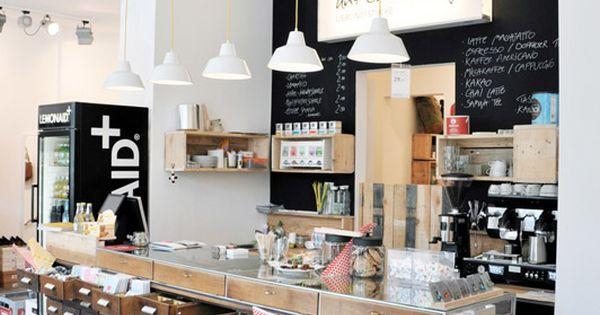 unterhaltung lieblingsst cke mode design caf lehmweg 34 hamburg inside outside. Black Bedroom Furniture Sets. Home Design Ideas
