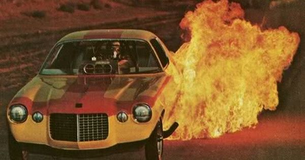 Camaro Funny Car And Fire Race Drag Cars Pinterest Funny