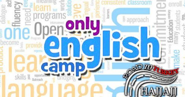 اختبار توفل وايلتس Ielts Classroom Education