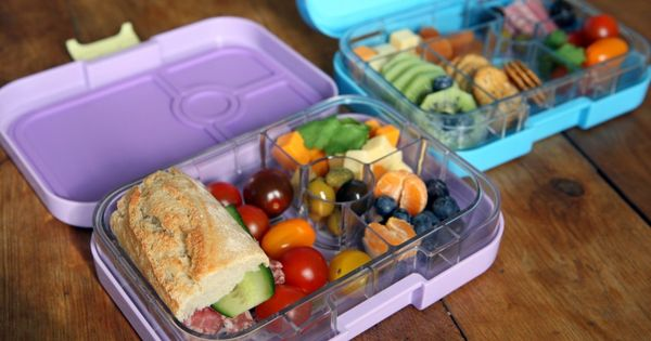 my kids love their yumboxes definitely helps them pack a healthy lunch back to school. Black Bedroom Furniture Sets. Home Design Ideas