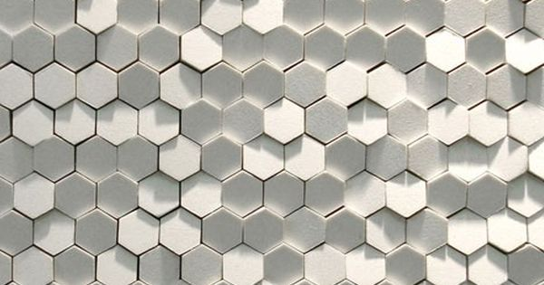 Symbolism Hexagon Symbolic Meaning Honeycombs