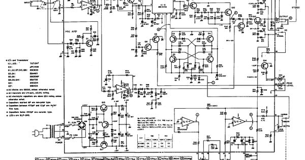 boss audio wiring pin diagram  | 590 x 429