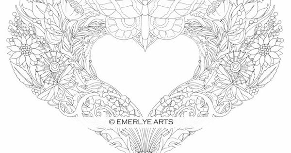 Cynthia Emerlye Vermont Artist And Kirigami Papercutter Butterfly Heart