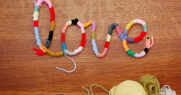 Pipe Cleaners | Groovy Crafts and Ideas for Kids - DIY Ready