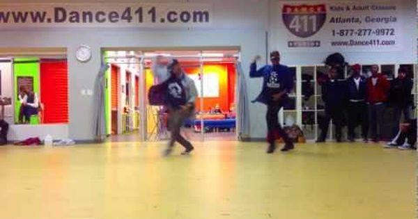 Rhiannon Mohar Future Loveeeeeee Song By Sean Bankhead Christian Owens Songs Dance Videos Kids Dance