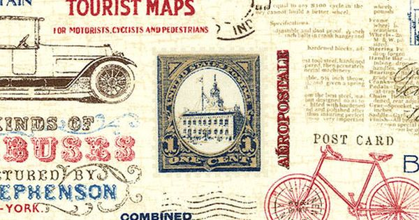 Sh retro passport to pleasure 8