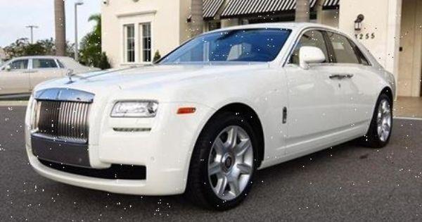 Pin On Rolls Royce Motor Cars Of Tampa Bay