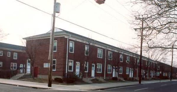 Atlantic City Housing Projects Atlantic City City My Home