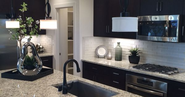 k hovnanian kitchen cabinets k hovnanian homes amazing kitchen clear white tiles for 18038