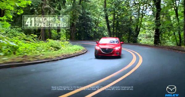 Dallas Tx Find 2014 2015 Mazda3 Dealer Prices Arlington