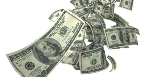 Write Blogs for cash, Tips For Making Quality Blogs
