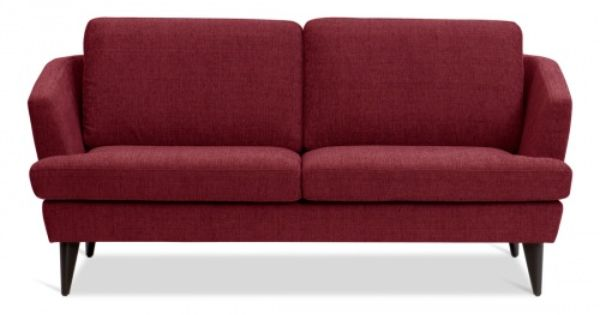 Gnstige sofa perfect led with gnstige sofa affordable for Sofa xxl lutz