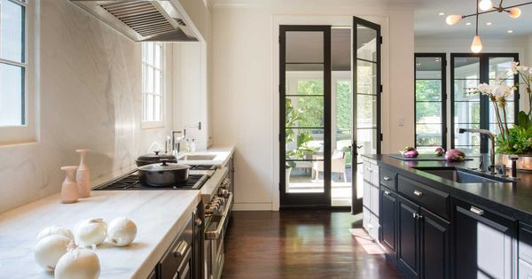Ella scott design a washington dc based design firm - Interior design firms washington dc ...
