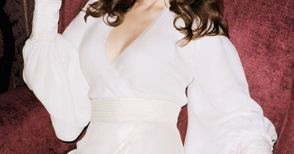Dracarys Emilia Clarke Made Maxim Magazine S