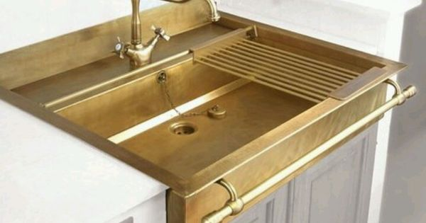 most popular kitchen sinks the world s most beautiful kitchen sinks beautiful 7890