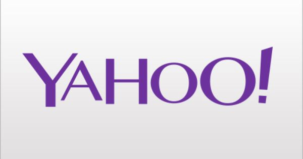 Como Poner Subtitulos A Popcorn Time Inevitable Post About The Yahoo Logo Thing Yahoo Logo Send Text Message Brand Advertising