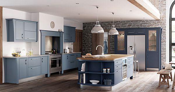 John lewis leckford kitchen google search kitchen for John lewis kitchen units