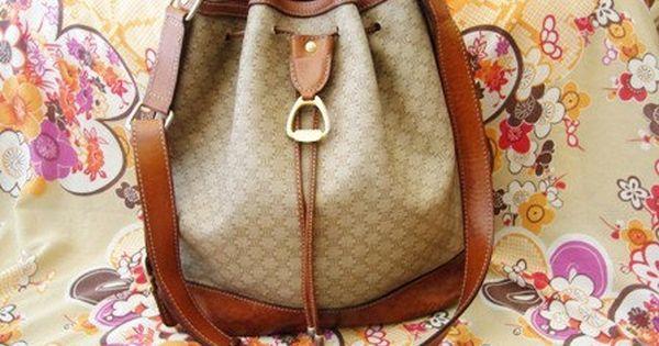 sac celine trapeze - celine monogram leather shoulder bag