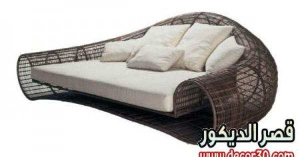 صور كنب غير مألوفة وجميلة اشكال كنب مودرن روعة Contemporary Leather Sofa Sustainable Furniture Leather Sectional Sofas
