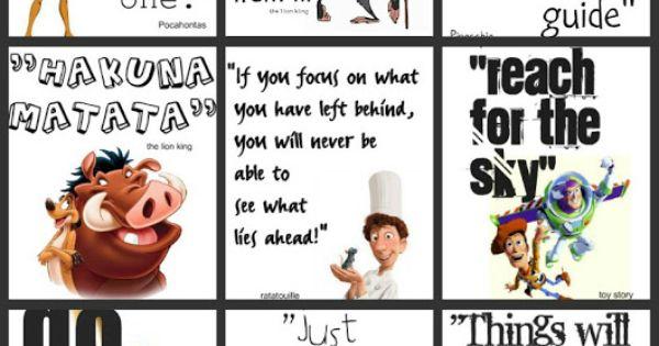 Disney Movie Quotes. Lion_King Simba Nemo Pixar Disney Quote ...