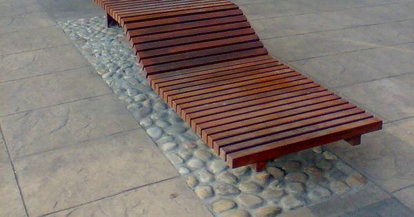 Sillas asientos muebles para centros comerciales 53 de for Terrazas urban mall chacras de coria