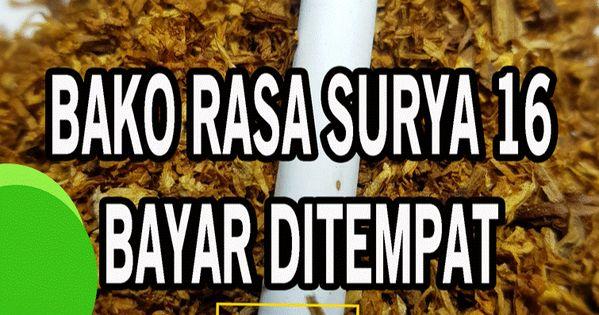 082220111046 Jual Tembakau Tingwe Kotabaru Jogja Yogyakarta Bayar Saat Barang Datang Tidak Perlu Transfer Tembakau Milenial Adalah Te Di 2020 Yogyakarta Rokok Produk