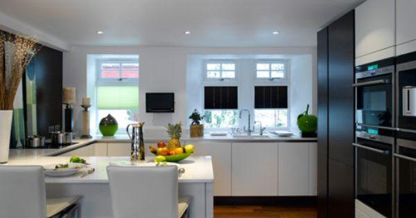 Kitchen Dream Home Pinterest Kitchens