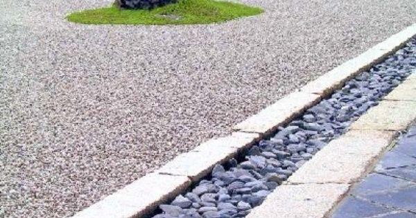 cmo hacer un jardn zen japons o de piedras