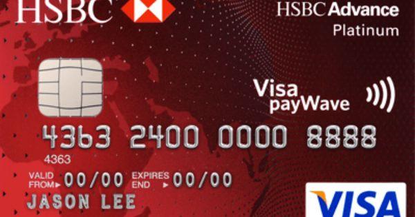 Best Credit Cards In Singapore 2015 Comparison Moneysmart Sg