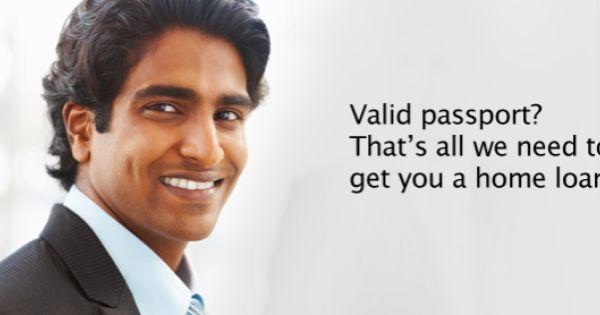 hdfc credit card jumbo loan emi calculator