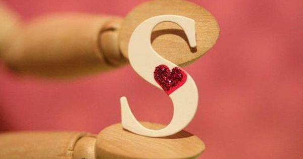 Pin By Don Omar On Love God Bridal Mehndi Designs Initials Mehndi Designs