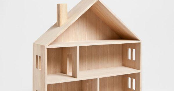 speelhuisje meubels en lampen decoratie zara home. Black Bedroom Furniture Sets. Home Design Ideas