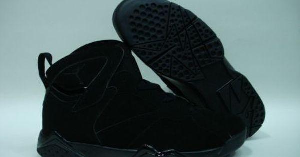 Jordan Shoes,Air Jordans