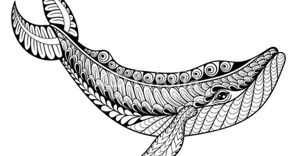 344877283944698140 on Birds Coloring Pages Knowing Kind Name