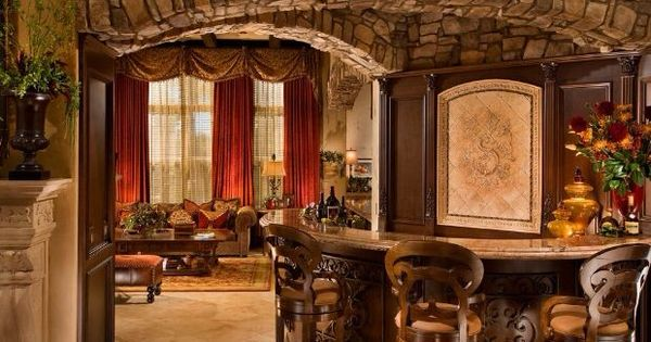 Picture Hanging Designs Ideas Pictures Remodel And Decor: Old World Tuscan Decor Catalog