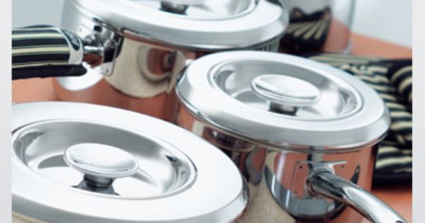 Best Kitchen Cookware Consumer Reports