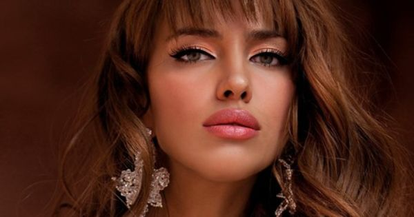 irina shayk new look images available at hdwallpapersz   mp3mad