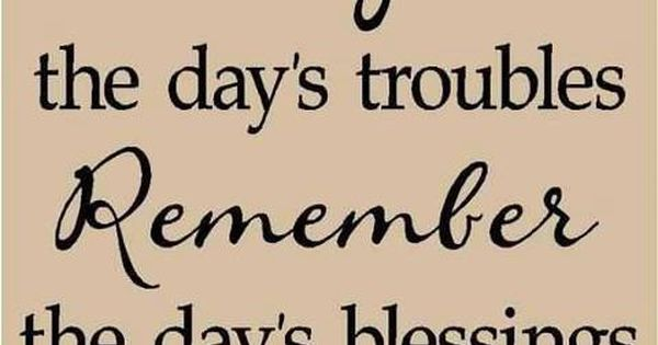 Thanks Giving Quotes >> thanksgiving blessings and poems | everything thanks god for another day thanks god for all the ...