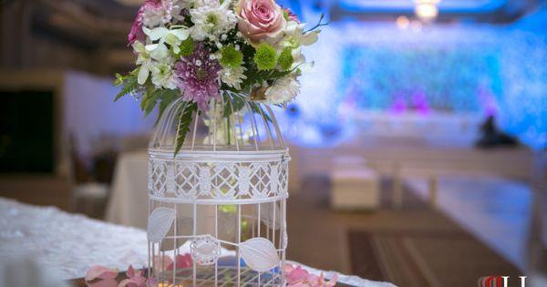 Wedding Giveaways Ideas Dubai : ... Dubai Rima Hassan Photography Pinterest Roads, Dubai and Wedding