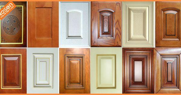 Dise os de gabinetes de cocina en madera buscar con for Cocina de creacion