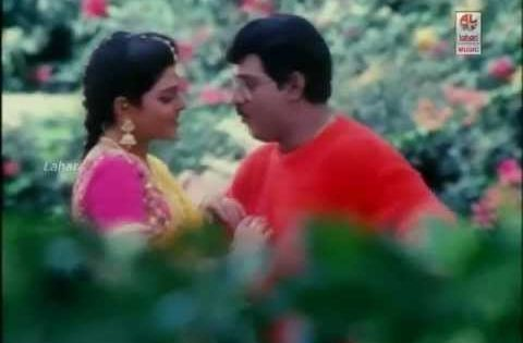chinnanchiru poove songs free