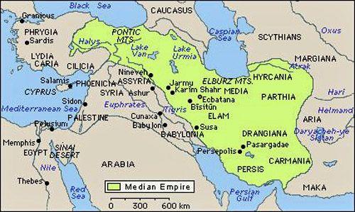 Pin On Persia