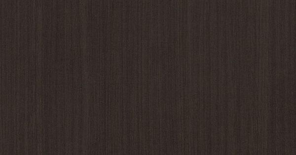 Ebony Recon By Wilsonart Is A Reconstituted Oak That As A