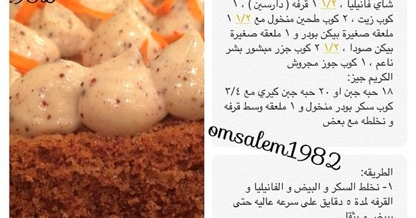 Pin On Cakes Cookies And Desserts