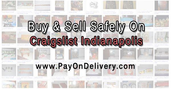 View Craigslist Indianapolis Indiana Free Stuff  Background