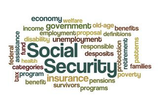 eeeef7e2b1cac905e5cd75844666540f - Social Security Retirement Application Instructions