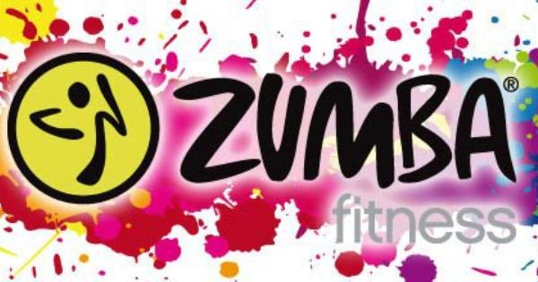 zumba pictures